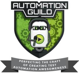 AutomationGuildLogo