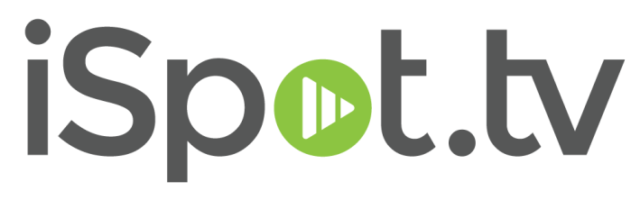 logo-ispot-gray