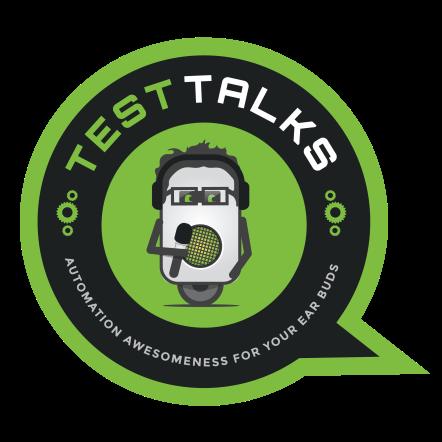 TESTTALKS-logo-COLOR-01
