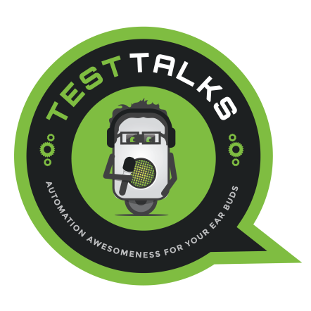 TESTTALKS-logo-COLOR-01