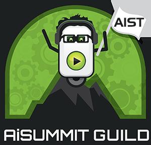 AiSummitGuild-LogoWhiteFlagAIST